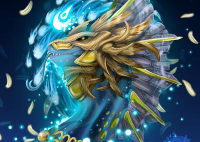 amored_dragon