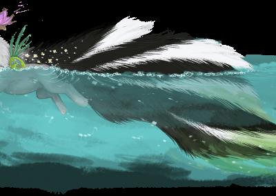 gentle_swimming