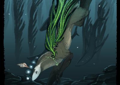 deep_dive