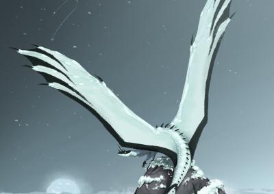 spreading_wings