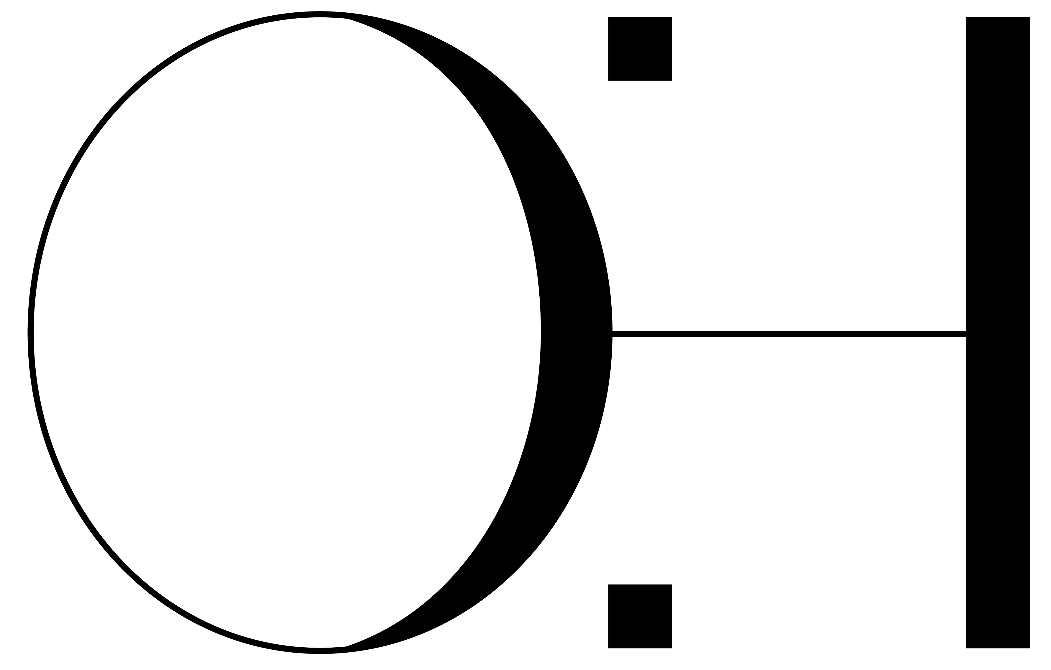 rokkudaun-art
