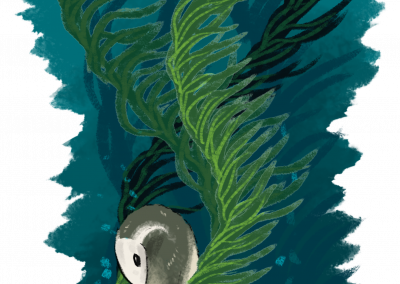 below_surface
