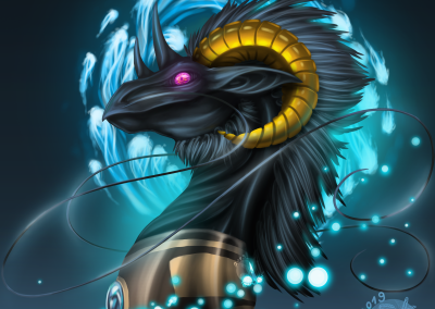 elementals_dragon
