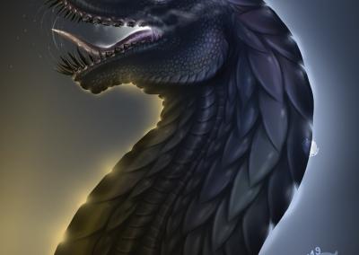 breathing_dragon