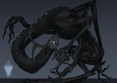 feasting_nightmares